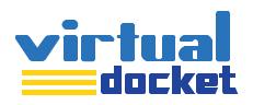 Virtual Docket